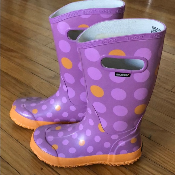 Bogs Shoes   Size 3   Poshmark
